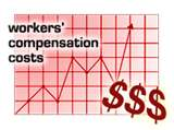 Are Your Workers Comp Costs Out of Control?